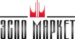 espomarket-logo