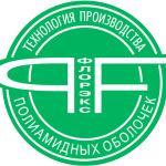 florex_logo
