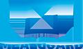 mealguard-logo